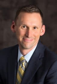 Chris Havey, Partner