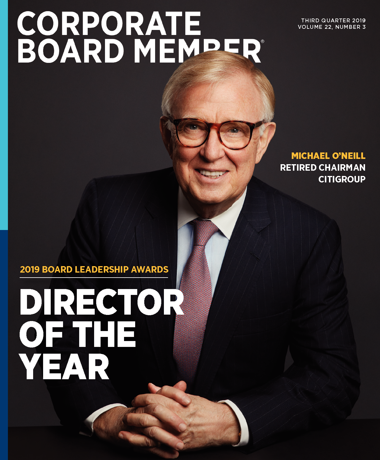 How Should Boards Handle Involuntary CEO Retirement? (PDF)