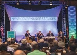West Coast Boardroom Summit