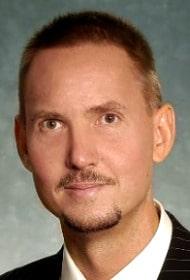 Andrew Stancel, Senior Consultant