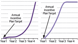 Annual Incentive Plans