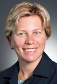 Christina Medland