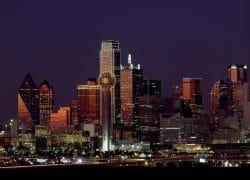 Board Leadership Forum, Dallas