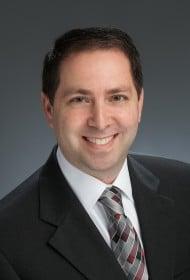 Daniel Kaufman, Lead Consultant