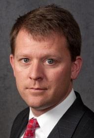 Gerard Leider, Partner