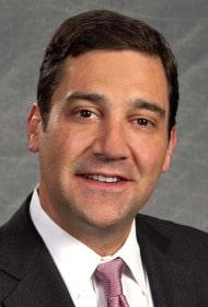 Marc Ullman, Partner