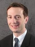 Matthew Wolfson