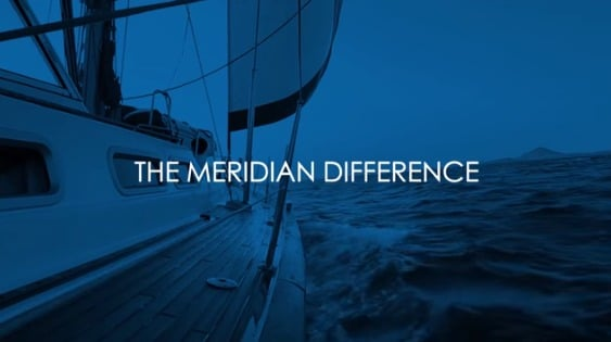 meridian-channel