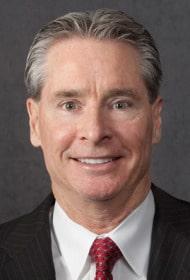 Michael Powers, Managing Partner