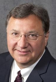 Bob Romanchek