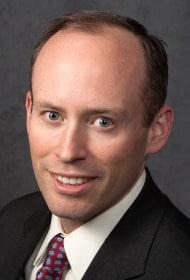 Ryan Harvey