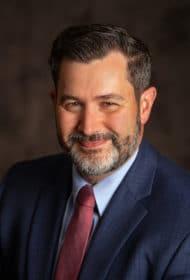 Jim Heim
