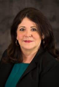 Tracy Glassel, Lead Consultant