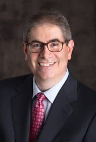 Ron Rosenthal