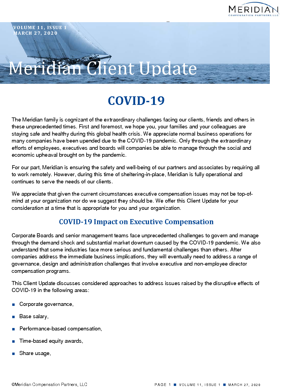 COVID-19 (PDF)